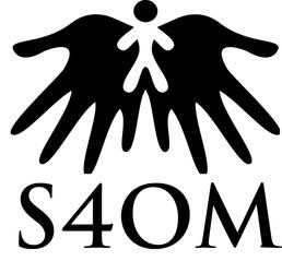 S4OM Preferred Provider